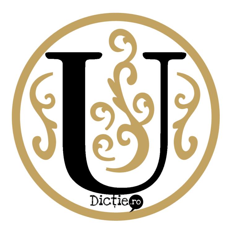 Povestea literei U