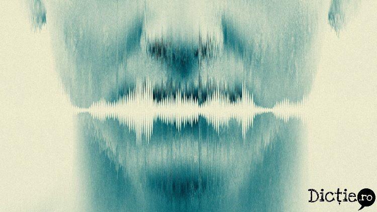 12 idei pentru a profita la maximum de vocea ta