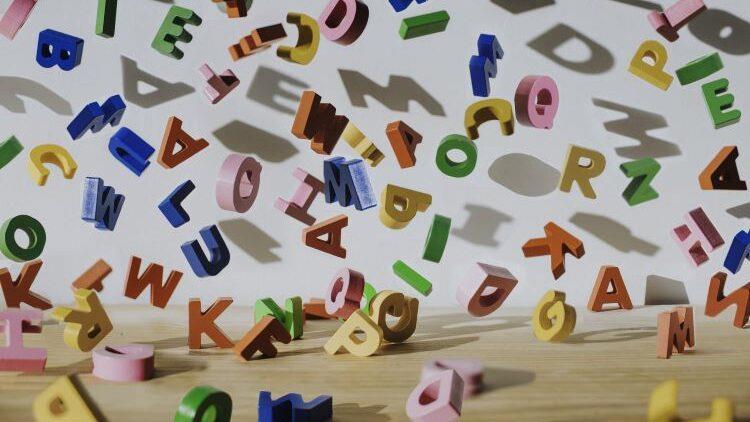 Dicționarul Oxford: cuvintele ultimilor 5 ani
