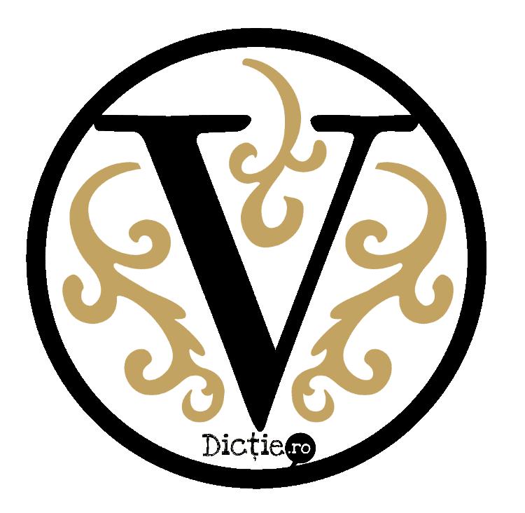 Povestea literei V
