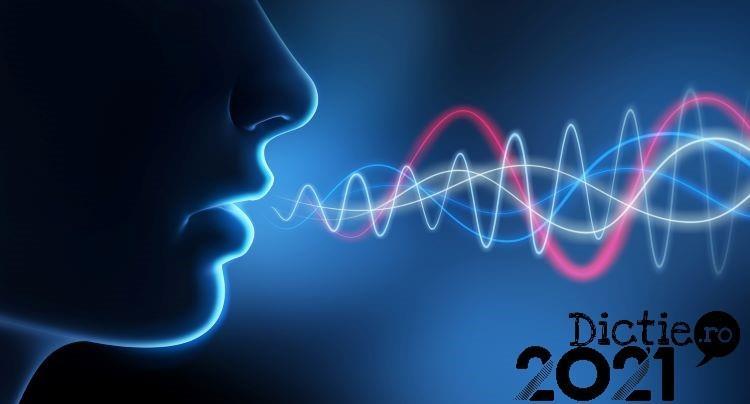 Voice-over: 5 predicții pentru anul 2021