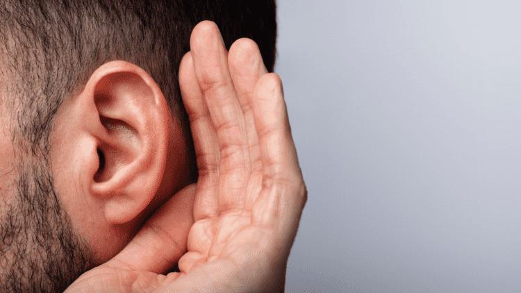 10 cele mai frecvente greșeli de vorbire