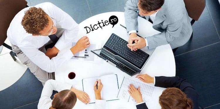 3 expresii folosite greșit în mediul corporatist