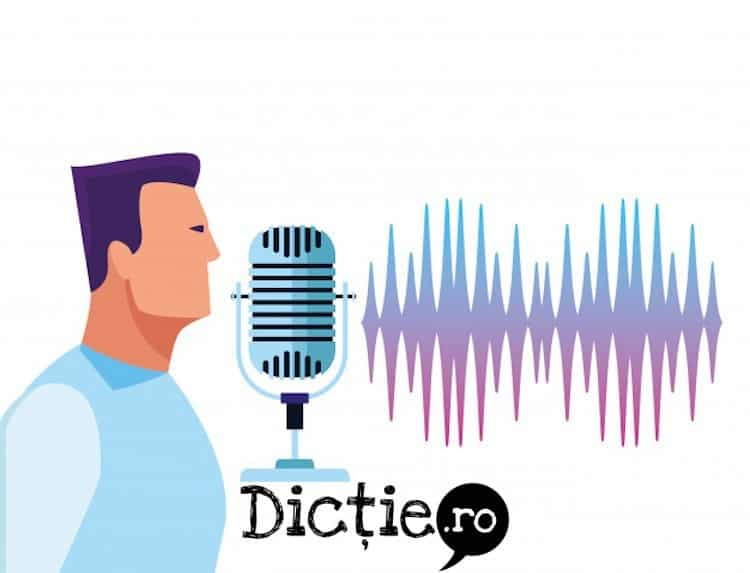 Voice-over: crearea unui DEMO – ce ai voie și ce nu ai voie să faci