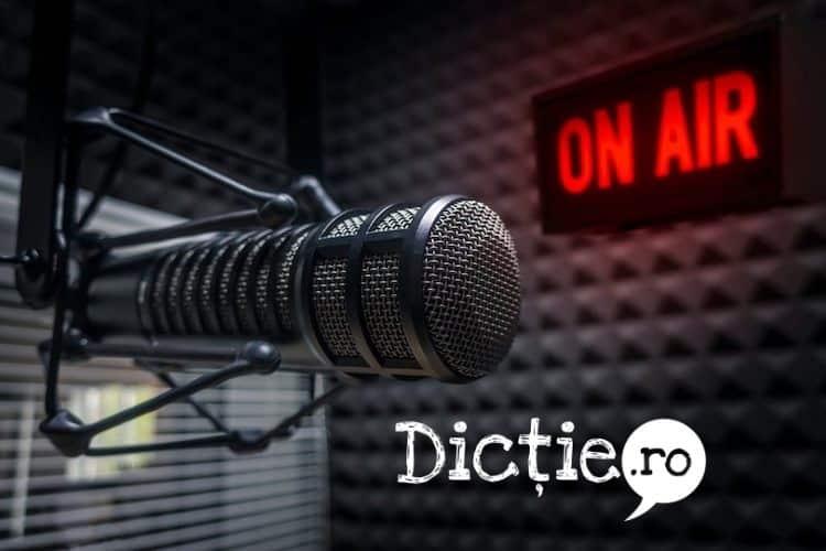 5 sfaturi pentru un om de radio la început de drum