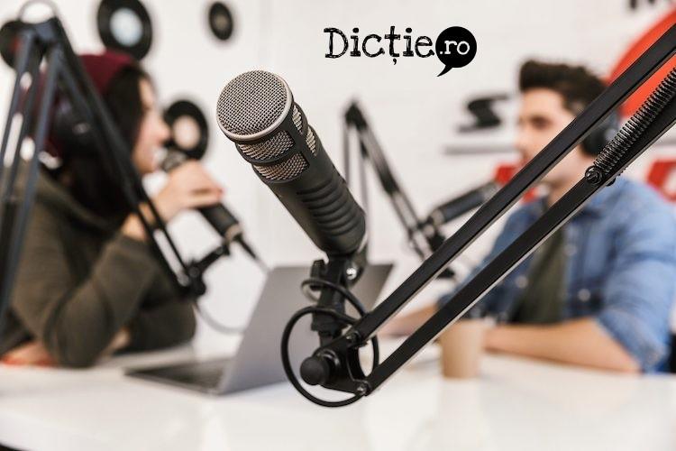 5 calități ale unui om de radio