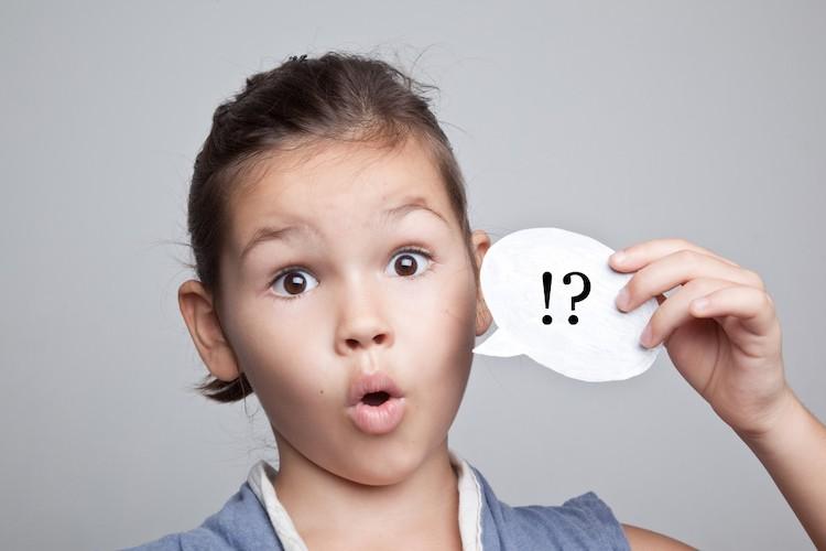 Pronunția și vorbirea copiilor