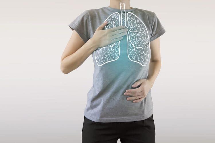 5 exerciții de respirație pentru o dicție mai bună