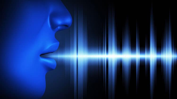 Voice-over: cum să scapi de pleoscăituri