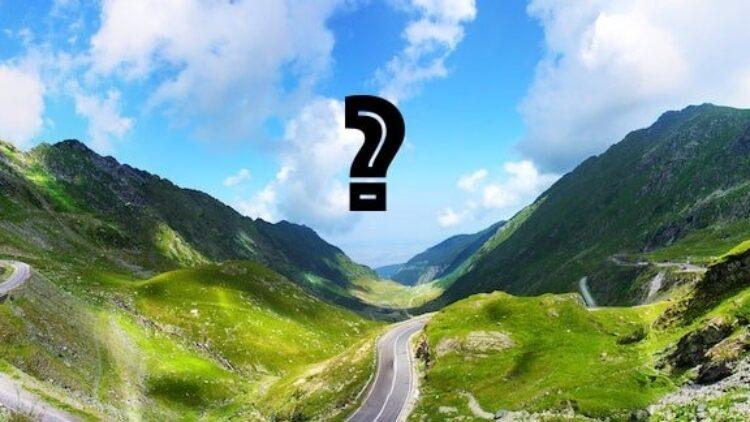 Transfăgărășan sau Transfăgărășean?