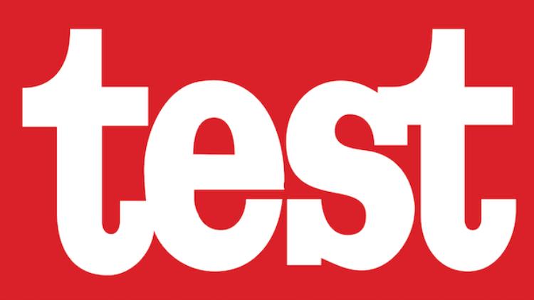 """TEST Dicție.ro: cum se desparte în silabe cuvântul """"bojdeucă""""?"""