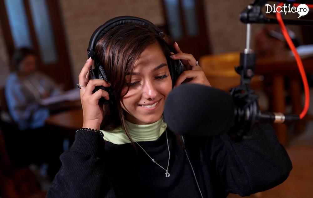 Tabăra de Radio, la Bușteni, 03-06 februarie 2022